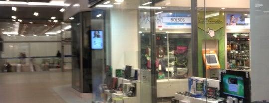 PC Factory is one of Rodrigo'nun Beğendiği Mekanlar.
