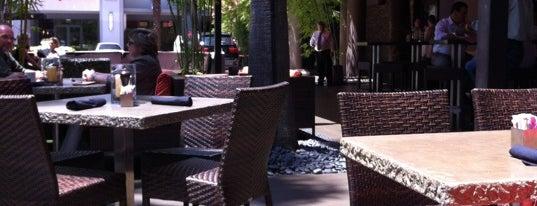 YOLO is one of Top Breakfast / Brunch Spots #VisitUS.