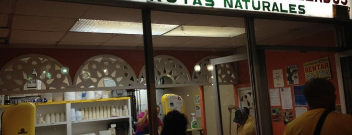 King's Cream Helados is one of Ponce #4sqCities.
