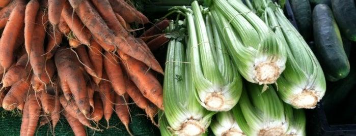 Norwalk Farmers Market is one of Los Angeles Activities.