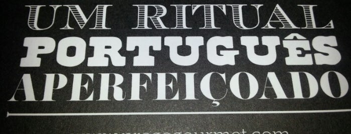 Prego Gourmet is one of multo gusto!.