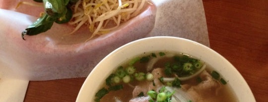 Pho Noi Viet Is One Of The 15 Best Vietnamese Restaurants In New Orleans