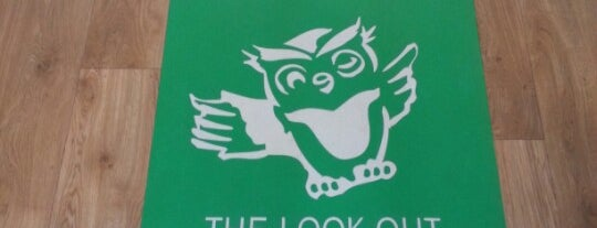 The Look Out Discovery Centre is one of UK Tourist Attractions & Days Out.