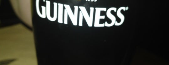 The Irish Rover is one of 🇪🇸De Cervezas por Madrid.
