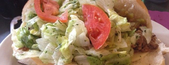 D'Atri's Restaurant is one of Posti salvati di Sarah.