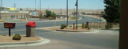 Tuba City, AZ is one of Lugares favoritos de Kevin.