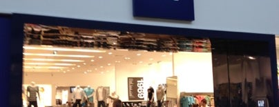GAP is one of PayPass Piter.