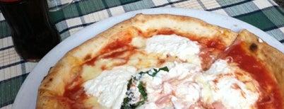 Pizza e Babba' is one of Alex 님이 좋아한 장소.