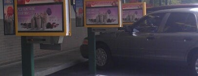 SONIC Drive In is one of Cece's Places-2.