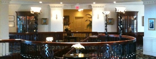 French Quarter Inn is one of Best Places to Check out in United States Pt 1.