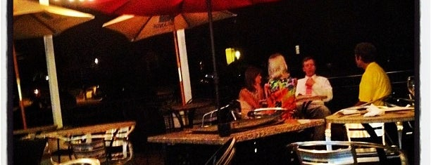 McGowan's Oakhurst Pub is one of Need to Drink Atlanta.