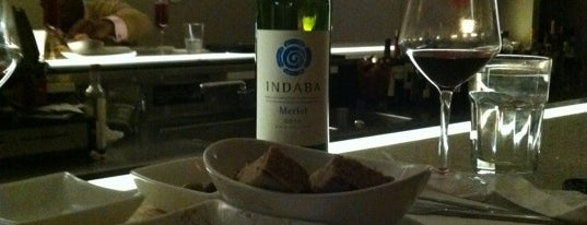 Nectar Wine Bar is one of Must go Bars, Lounges, and Clubs.