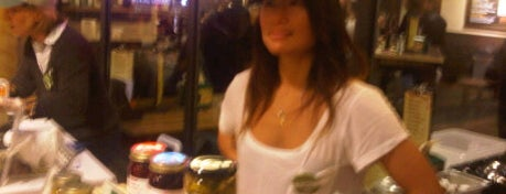 Whole Foods Market is one of Places to Enjoy a Tiger Beer!.