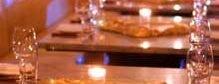 KRISTALBELLI is one of Good Restaurants.