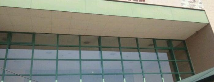 ロイヤルビックス 押熊店 is one of Tempat yang Disukai Shigeo.