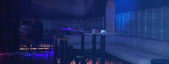 Грамофон (Gramophone) is one of Top picks for Nightclubs.