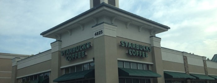Starbucks is one of Online Business.