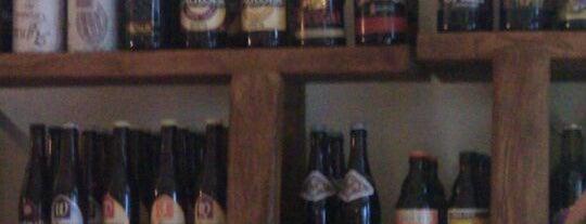 Csak a jó sör! is one of Kézműves - Kis főzdés sörök.