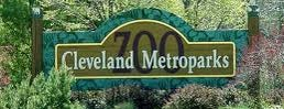 Cleveland Metroparks Zoo is one of Out and About in Cleveland.