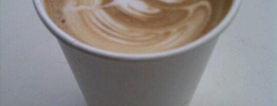 /r/coffee