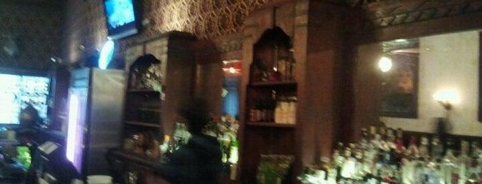 The Esquire Tavern is one of San Antonio - Get Full. Have Fun. #visitUS #4sq.