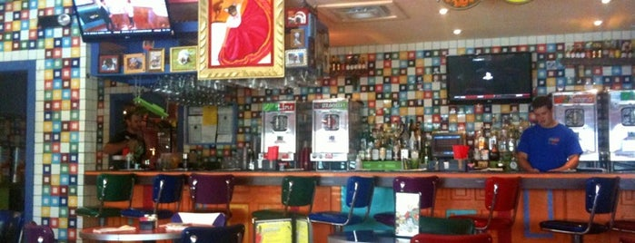 Chuy S Is One Of Best 18 Restaurants In Webster Texas