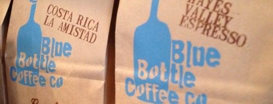 Café 116 is one of Ashland!.