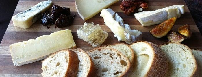 Eastern Standard is one of Top 10 dinner spots in the Fenway area.