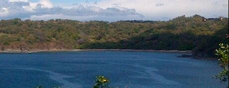 Four Seasons Resort Costa Rica is one of Stevenson's Favorite World Hotels.