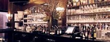 BLT American Brasserie is one of Chicago City Guide.