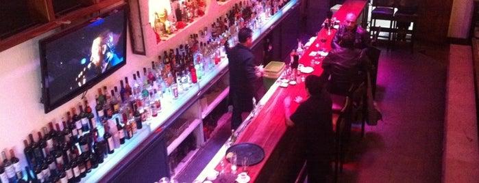 Mojito Pub Restaurant is one of Nightclubs.