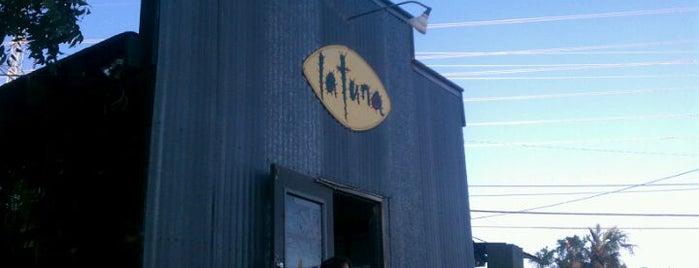 La Tuna Grill is one of San Antonio - Get Full. Have Fun. #visitUS #4sq.