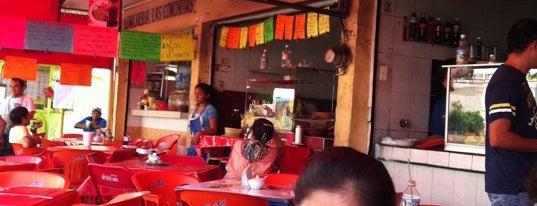 Mercado Del Chem Bech is one of Posti che sono piaciuti a Valentina.
