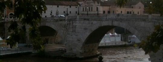 101 cose da fare a Roma almeno 1 volta nella vita