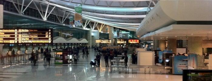 Ankara Esenboğa Havalimanı (ESB) is one of Dima airports.