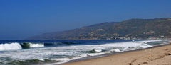 Zuma Beach is one of Vanity Fair Agenda's Social L.A..