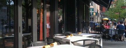 Valenca is one of Dining Tips at Restaurant.com Philly Restaurants.