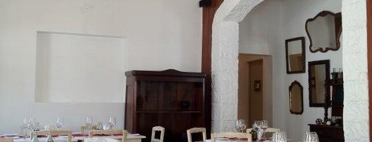 Restaurador is one of Gespeicherte Orte von Pedro.