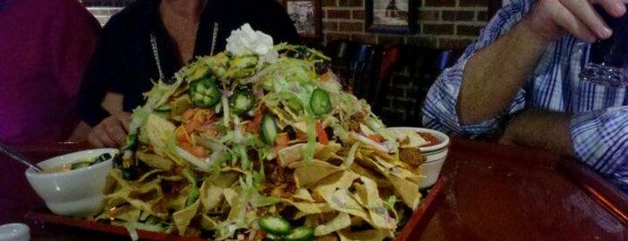 Lucky's 13 Pub is one of Bon Appetit Black Hills.