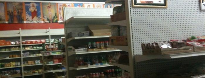 Asian Market is one of Best places in Wichita, KS.