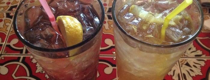 Chili's Grill & Bar is one of Бонусы, дисконты, приятные мелочи..