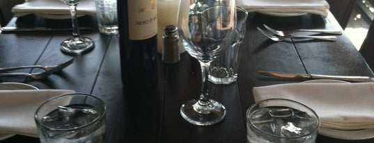Best Wine Bars in Old Town