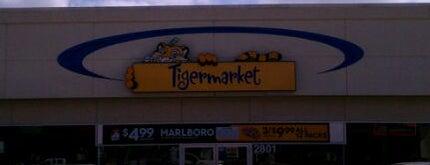 7-Eleven is one of Montanna'nın Beğendiği Mekanlar.