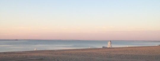 """Jennings Beach is one of My """"Bucket list""""."""