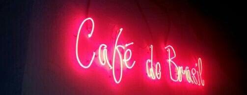 Cafe DO Brasil is one of Oklahoma City Eats.