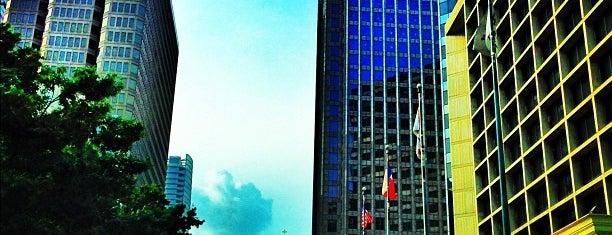 City of Dallas is one of Dallas.