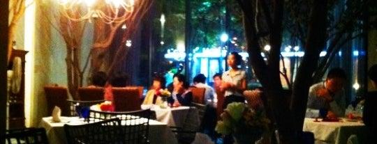 아이모 에 나디아 / Aimo e Nadia is one of get around SEOUL*.