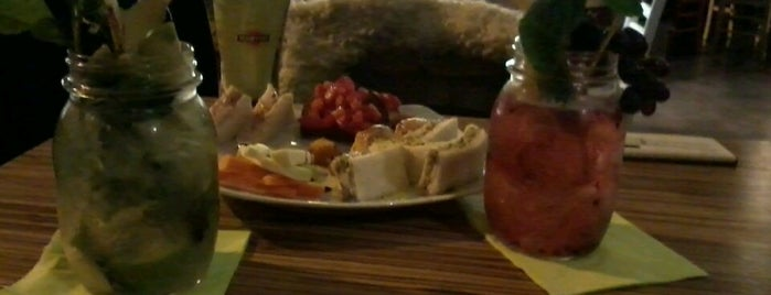 Eppol is one of MILANO EAT & SHOP.