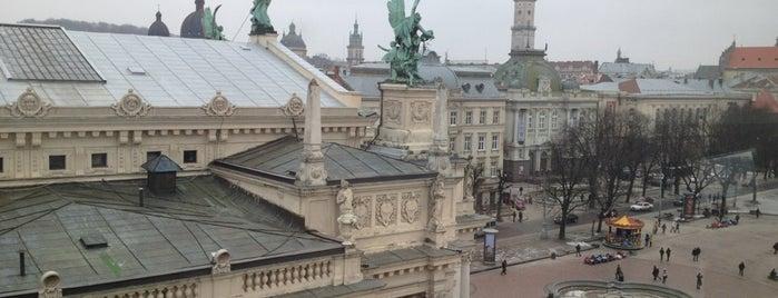 Panorama is one of Orte, die Müjgannn gefallen.