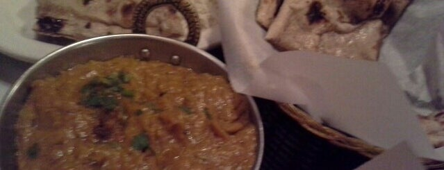 People's Indian Restaurant is one of PGH favorites.